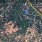 Bán đất 100 m2 tại thành phố thái nguyên