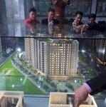 Bán nhanh 2 căn góc bạch đằng lake view 70m2. giá bán 13.5 triệu/m2.chủ nhà 094 650 9988