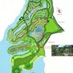Bán biệt thự vip sky lake. flamingo đại lải resort chiết khấu cao nhất lên tới 3,2 tỷ. giá bán 19 tỷ