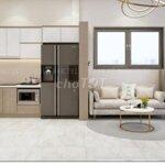 Căn hộ chung cư giá rẻ tại tp bến tre,nội thất sẵn