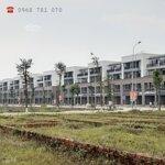 Bán đất đẹp - nhiều tiện ích - giá rẻ chỉ 850 triệu 80m2