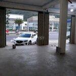 Mặt bằng kinh doanh xưởng/ văn phòng 121m2
