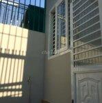 Cho thuê phòng diện tích 65m2