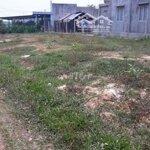 Bán đất kcn trảng bàng an tịnh 115m2, 405 triệu hết đất