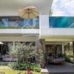 Cần bán gấp căn biệt thự vip hoàng gia skylakediện tích700m, có bể bơi riêng tầng 2,cam kết thuê 55 triệu/th