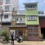 Cho thuê biệt thự đường 53 đối diện kcn bon chen
