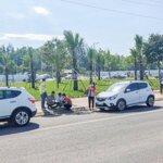 Ra mắt dự án mỹ khê angkora park-điểm nhấn vượt trội ngay mặt tiền đường biển du lịch,giá gđ 1