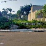 Dành cho nhà đầu tư! lô đất cực đẹp mặt đường phan thúc trực - đông vĩnh, 140m2, giá bán 1.6 tỷ