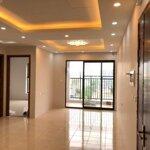 Chính chủ cho thuê căn hộ 79m2 hướng đông chung cư az lâm viên vào t6/2020. lh : 0941001606
