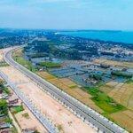 đất xanh mở bán gđ 1 siêu dự án ven biển, dự án mỹ khê angkora park. liên hệ 0898 248 986