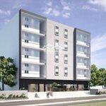 Căn hộ chung cư mini xuyên á,giá thật 300 triệu/căn,sở hữu vĩnh viễn.