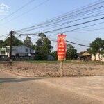 Chào bán 10 lô đất nền kdc hà tây 2 giá chỉ từ 650-850 triệu
