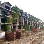Chính chủ cho thuê nhà dự án khu đô thị xuân an green park hà tĩnh, thành phố đẹp đáng sống