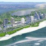 đất biển quang phú - ngay trung tâm thành phố đồng hới , giá chỉ từ 15,5 tr/th - 18 tr/th