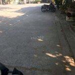 Bán lô góc đường 5m5 khu đô thị pandora cho thuêy