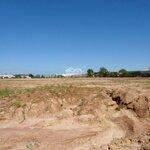 Bán đất 20000m2 nằm trong khu công nghiệp hố nai, trảng bom, đồng nai.