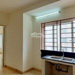 Cho thuê căn hộ 80m2 ban công đông nam, giá bán 4 triệu/ tháng. liên hệ: 0961648203