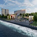 Chính chủ bán lô đất gần casino hội an, thích hợp đầu tư kinh doanh du lịch. liên hệ: 0905644661