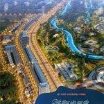 đất xanh chính thức công bố bảng giá dự án mỹ khê angkora park với nhiều chính sách ưu đãi cao