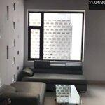 Bán khách sạn 4 tầng, diện tích 285m2 đường phan văn định giá 9.5 tỉ. liên hệ:0888.075.256