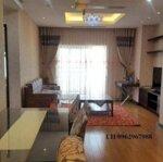 Bán căn hộ chung cư hòa bình green 376 đường bưởi, diện tích 123.7m, căn góc. tell:0972687987