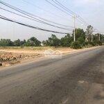 Bán đất đường hoàng phan thái bình chánh 100m2 tgo