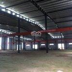 Cho thuê kho sản xuất 300m2 khu vực liên chiểu đà nẵng liên hệ: 093.1955.860
