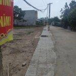 Dự án đất nền khu dân cư hà tây 2 - giáp hòa phước - đà nẵng