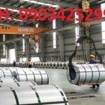 Công ty seiko cho thuê kho xưởng tại kcn lương sơn, hòa bình. dt 12500m2
