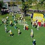 đất sân golf qln2 khu nghỉ dưỡng 900ha vingroup