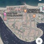 Khu đô thị phước trạch hội an 23 triệu/m2 liên hệ: 0968121927