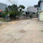 Bán đất kiệt 7m khu liên chiểu