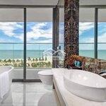 Wyndham soleil đà nẵng -trang hoàng nơi nghỉ dưỡng