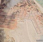 đất nền dự án quảng bình diện tích 140m2 giá bán 16 triệu