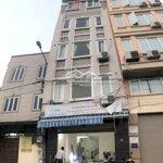 Cho thuê nhà nguyên căn 20 triệu/tháng 7 tầng x 90m2 thông sàn an khánh hoài đức hà nội - 0969896354