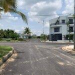 Cần ra gấp 1 số lô đất khu long châu hội phố giá đầu tư khu d2 75m2 giá bán 600 triệu