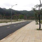 700 triệu/lô dự án đất ở đô thị yên lập- phú thọ