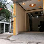Cần bán nhà 3 tầng 2 mặt tiền ngõ nguyễn văn trỗi- minh khai- phủ lý - hà nam