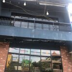 Cho thuê nhà 3 tầng mặt tiền ngô văn sở - liên chiểu liên hệ: 093.1955.860 phát