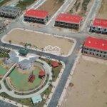 Cần bán đất và nhà khu dân cư liền kề khu vingroup đức hoà 900ha và khu công nghiệp tân đức 3