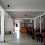 Cho thuê tòa khách sạn 5 tầng lâm hoành,phước mỹ,ngũ hành sơn.37phong