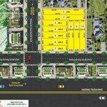 Dự án bds hà tây2-điện hòa-điện bàn-quảng nam ngày 24/5 mở bán