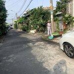 Nhà c2. đường huong dương cư xá vaximex