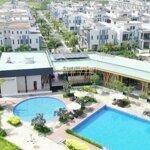 Mở bán đợt mới nhà phố, biệt thự bella villa vị trí đẹp, giá gốc chủ đầu tư. liên hệ: 0908.411.0