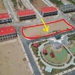 Mở bán khu đẹp nhất osaka park view và phố thương mại tại dự án young town tây bắc, 0787850086