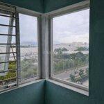 Cho thuê căn hộ giá rẻ 54m2