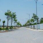 Bán đất mặt tiền mỹ trà mỹ khê quảng ngãi, cách biển 800m, đường lớn 7m5 thích hợp xây khách sạn