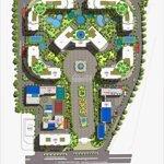 Cho thuê sàn thương mại royal city lh :0968.779.289