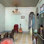 Cho thuê nhà mặt tiền đường trần nguyên hãn