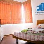 Căn hộ amber court 107m2 3 phòng ngủfull nội thất cho thuê - liên hệ: 082 726 7777 ms tiên